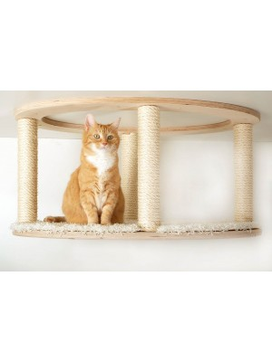 Katzenmöbel